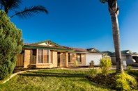 Picture of 23 Lucinda Court, Huntingdale