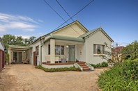 Picture of 1 Highview Avenue, Greenacre