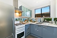 Picture of 2/382 Marion Road, Plympton