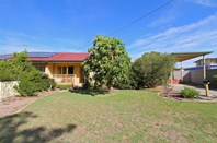 Picture of 5 Turley Way, Langford