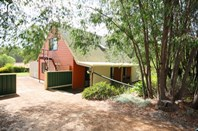 Picture of 54 Coonan Avenue, Dardanup West