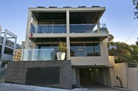 Picture of 2/26 Banksia Terrace, South Perth