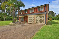 Picture of 14 Elvin Drive, Bomaderry