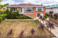 Picture of 15 Braeside St, Prospect