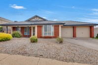 Picture of 8 Sameden Drive, Noarlunga Downs