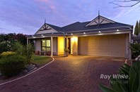 Picture of 1 Cydonia Court, Golden Grove