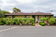 Picture of Site 228 Wattle Street, Hillier