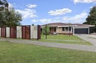 Picture of 55-57 Collingbourne Drive, Elizabeth Vale