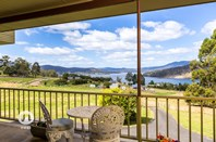 Picture of 140 Palmers Road, Port Huon