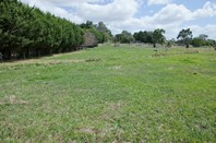 Picture of 2/3-4 Charlou Court, Drouin