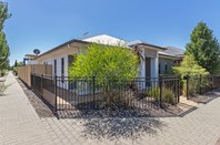 Picture of 10 Catherine Place, Munno Para