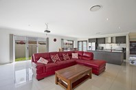 Picture of 71 Coral Fern Circuit, Murwillumbah