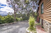 Picture of 62 Rowes Road, Geeveston