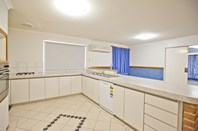 Picture of 12 Zircon Place, Maida Vale