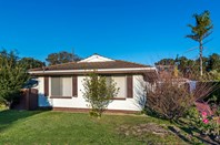 Picture of 56 Collingwood St, Dianella