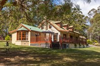 Picture of 37 Huon View Road, Lower Longley