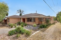 Picture of 1 Bruce  Avenue, Rostrevor