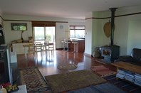 Picture of 181 Silverwood Road, Metricup