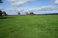 Picture of Lot 2874 Pusey Road, Wilyabrup
