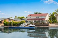 Picture of 14 Dirk Hartog Place, Hollywell