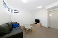 Picture of 2110/70 Mary Street, Brisbane