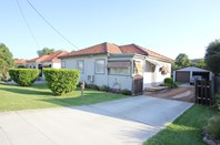 Picture of 13 Helen Street, Mount Hutton