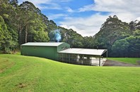 Picture of 693 Yellow Rock Road, Albion Park