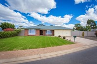 Picture of 32 Aughey Street, Tanunda