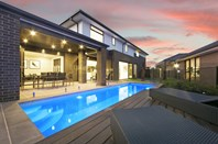 Picture of Lot 115 Easton Drive, Gawler East