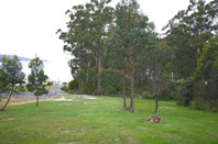 Picture of Lot 5/224 Kingfish Beach  Road, Southport