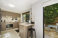 Picture of 5/1 Inland Drive, Tugun