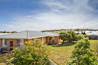 Picture of 6 Blackwood Drive, Perth