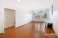 Picture of 6/1 Bonds Road, Riverwood