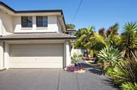 Picture of 48b Northcote  Avenue, Caringbah South