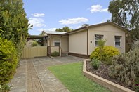 Picture of 6 Milbank Avenue, Gilles Plains