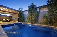 Picture of 16 Pinnacles Street, Harrison