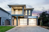 Picture of 46 Lakeview Avenue, West Lakes