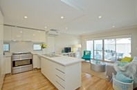 Picture of 1/11 Pacific Way, Beldon