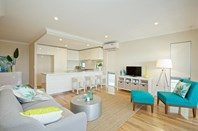 Picture of 2/11 Pacific Way, Beldon