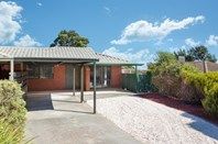Picture of Unit 2, 34 Noya Avenue, Modbury Heights