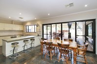 Picture of 20 Bruce Road, Barmera