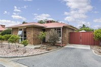 Picture of 6/11 Kingfisher Drive, Semaphore Park