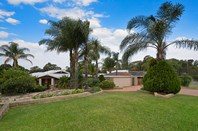Picture of 3 Lygon Court, North Lake