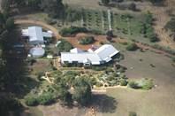 Picture of Lot 9 Rokewood Heights, Kangaroo Gully
