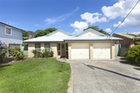 Picture of 24 Renown Avenue, Shoalhaven Heads