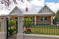 Picture of 1 Chapel Street, Campbelltown