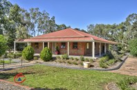 Picture of 116 Gawler Road, Lewiston
