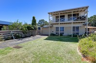 Picture of 2/5 Nairn Road, Coodanup