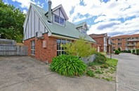 Picture of 18/38 Amiens Avenue, Moonah