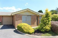 Picture of 16/70 Kiekebusch Road, Gulfview Heights